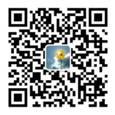 21b467f168f598173c1cc3279968e0c